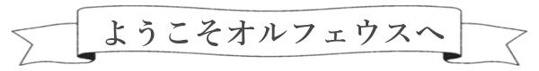 オルフェウス マンドリン アンサンブル(ORPHEUS MANDOLIN)へようこそ 東京・神奈川・千葉・埼玉/社会人のマンドリンアンサンブルです